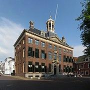 20120519 Stadhuis Leeuwarden NL.jpg