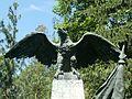 20120529 1870er Kriegerdenkmal Hockenheim2.jpg