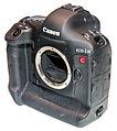 2012 Canon EOS 1D C 2013 CP+.jpg