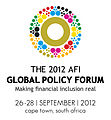 2012 GPF Logo.jpg
