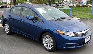 2012 Honda Civic EX sedan -- 04-22-2011.jpg
