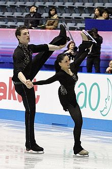 2012 ISU World Team Trophy Daria POPOVA Bruno MASSOT.jpg