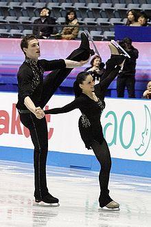 Daria Popova Wikipedia