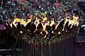 2012 Olympic Cauldron 4 Aug.jpg