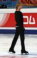 2012 Rostelecom Cup 02d 578 Konstantin MENSHOV.JPG