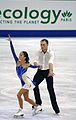 2012 WFSC 06d 634 Vera Bazarova Yuri Larionov.JPG