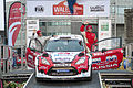 2012 wales rally gb by 2eight dsc 1486.jpg