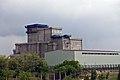 2013-05-24 - Tschernobyl - Kernkraftwerk Tschernobyl - 5792.jpg