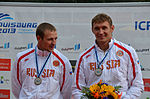 2013-09-01 Kanu Renn WM 2013 by Olaf Kosinsky-188.jpg