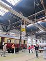 2013-09-15 14-26-51 Bw Basel Haltetafel 1. Wartungstakt.jpg