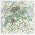 2013-Top33-gem-Oisterwijk.jpg