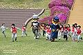 2013. 5 육군본부 어린이날 초청 행사. ROK army headquarters, Children's Day event invitation. (8716269886).jpg