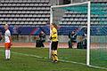 20130113 - PSG-Montpellier 039.jpg
