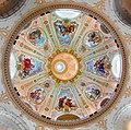 20130319020DR Dresden Frauenkirche Innenkuppel.jpg