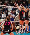 20130330 - Vannes Volley-Ball - Terville Florange Olympique Club - 073.jpg