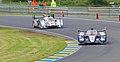2013 24 Hours of Le Mans 5490 (9120996782).jpg