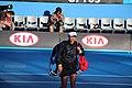 2013 Australian Open IMG 5539 (8395745345).jpg