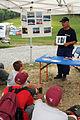 2013 National Boy Scout Jamboree 130717-A-JR559-019.jpg