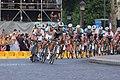 2013 Tour de France (9359406163).jpg