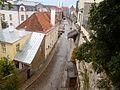 2014-08-20 Tallinn 11.jpg