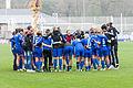 2014-10-11 - Fußball 1. Bundesliga - FF USV Jena vs. TSG 1899 Hoffenheim IMG 4440 LR7,5.jpg