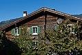 2014-Sachseln-Wohnhaus-Edisried.jpg