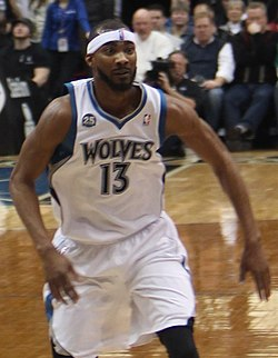 20140101 Corey Brewer.JPG