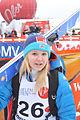 20140202 Hinzenbach Chiara Hoelzl 2108.jpg