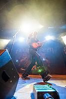 20140405 Dortmund MPS Concert Party 0731.jpg