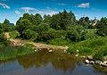 20140612 Река Ильд. Брод возле села Марьино.jpg