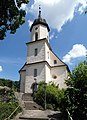 20140618315DR Tharandt Bergkirche Zum Heiligen Kreuz.jpg