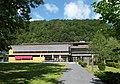20140624130DR Tharandt Forsthochschule Rossmässler-Bau.jpg