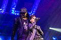 2014333211728 2014-11-29 Sunshine Live - Die 90er Live on Stage - Sven - 1D X - 0209 - DV3P5208 mod.jpg