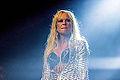 2014333221511 2014-11-29 Sunshine Live - Die 90er Live on Stage - Sven - 1D X - 0555 - DV3P5554 mod.jpg