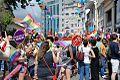 2014 İstanbul LGBT Pride (15).jpg