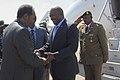 2014 04 22 Burundi President visit Somalia -1 (13966081832).jpg