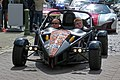 2014 Ariel Atom Cup 1998 cc at Horsham English Festival 2018.jpg