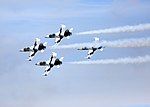 2014 Cherry Point Air Show 140516-M-SR938-001.jpg