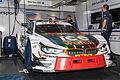 2014 DTM HockenheimringII Marco Wittmann by 2eight DSC6593.jpg