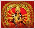2014 Durga puja kolkata15.JPG