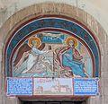 2014 Kutaisi, Cerkiew Świętego Jerzego (05).jpg