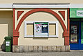 2014 Lądek-Zdrój, Rynek 17 02.JPG