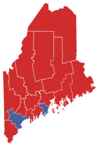 2014 Maine Gubernatorial County Map.png