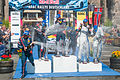 2014 Rallye Deutschland by 2eight 3SC4140.jpg