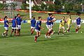 2014 Women's Rugby World Cup - France 03.jpg
