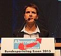 2015-07-04 AfD Bundesparteitag Essen by Olaf Kosinsky-236.jpg