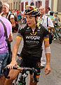2015-08-15 16-05-52 route-de-france-feminine.jpg