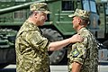 2015-08-22. Чугуев. Встреча Порошенко с военными 5.jpg