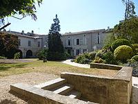 2015-Saintes 01.JPG