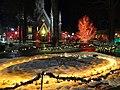 2015.12.25 22.29.36 DSC02806 - Flickr - andrey zharkikh.jpg